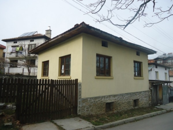 House - For Sale