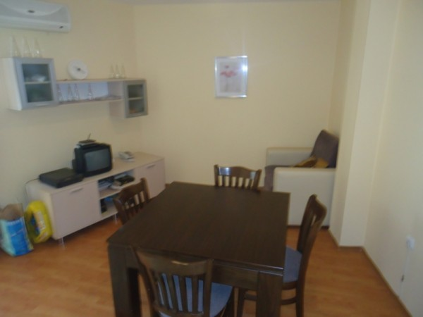2-Bedroom Apartment - Hot Offer